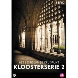 Kloosterserie 2
