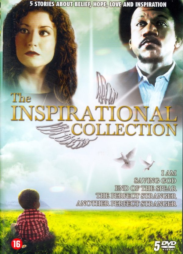 Inspirational Collection, The