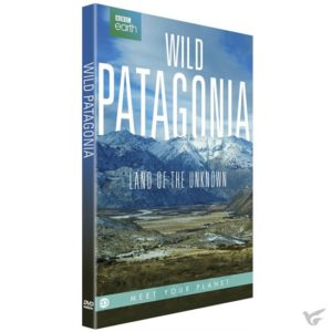 Wild Patagonia (BBC Earth)