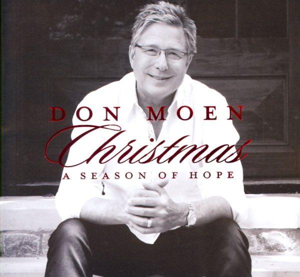 Christmas, A Season of Hope