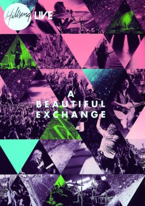 A beautiful exchange dvd