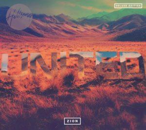Zion (Deluxe CD+DVD)