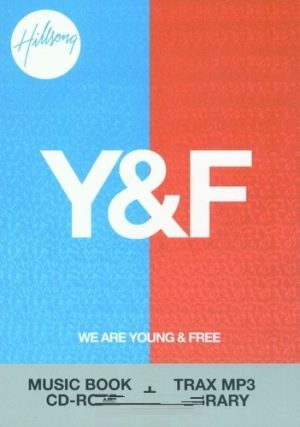 Young & free cd-rom