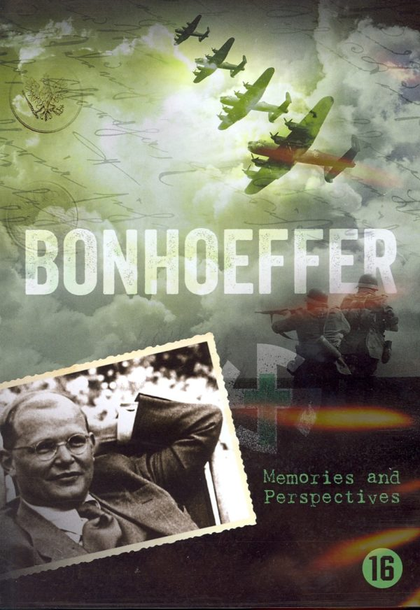 Bonhoeffer - Memoires & Perspectives