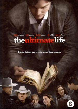 Ultimate Life, The