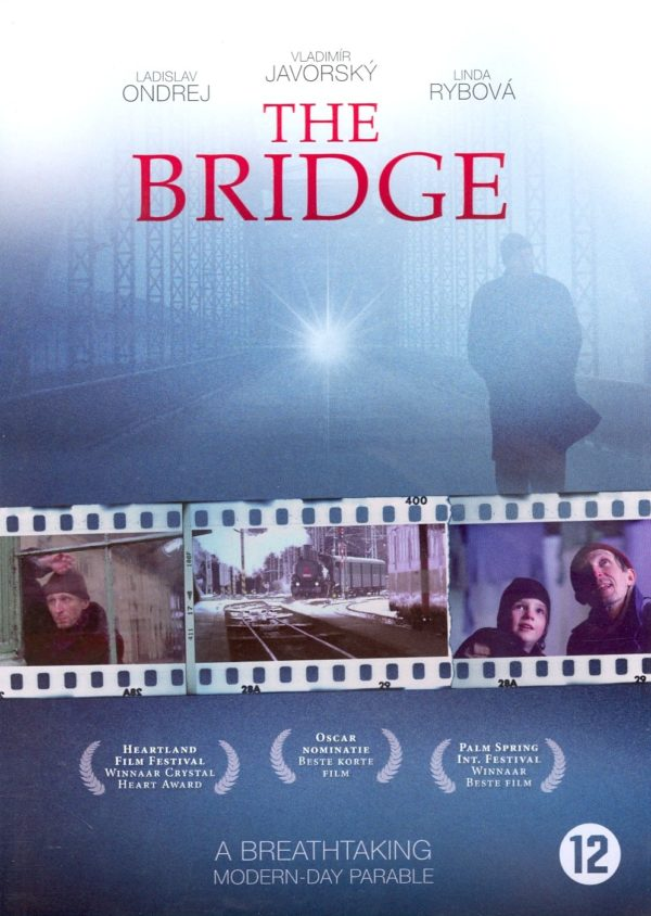 Bridge, The