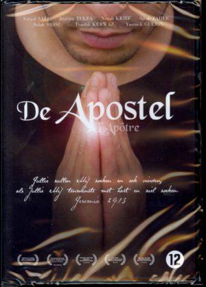 Apostel, De