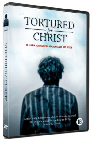 Tortured for Christ (SDOK)