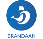 Brandaan2