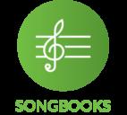 Songbooks