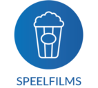 Speelfilms2