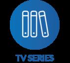 TVseries2
