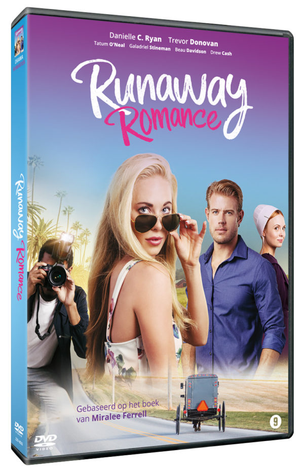 Runaway Romance