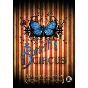 Butterfly Circus, The