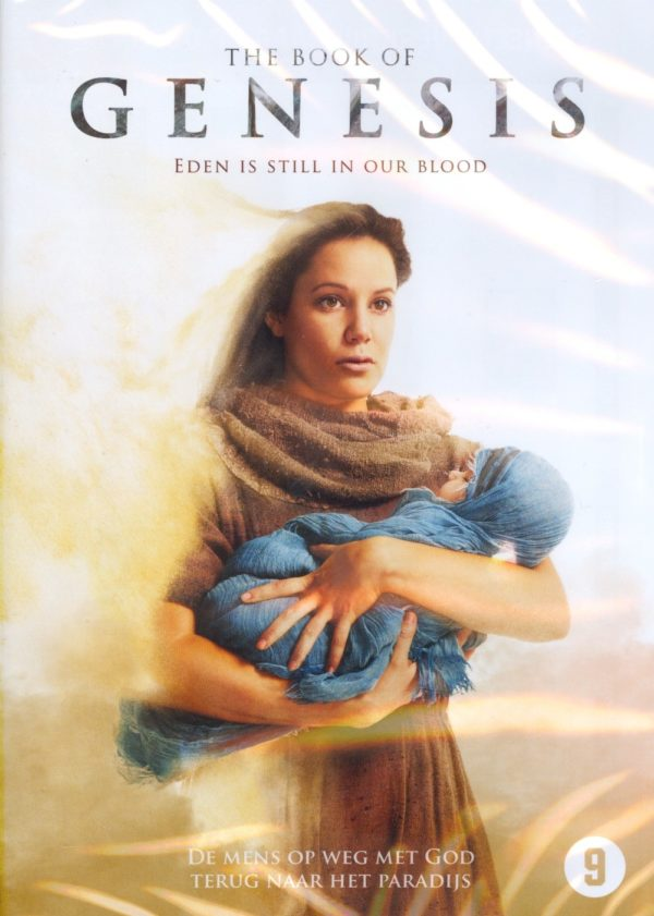Book Of Genesis, The