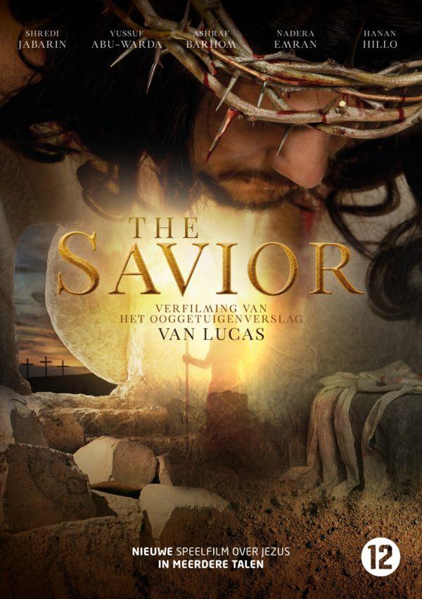 Savior, The