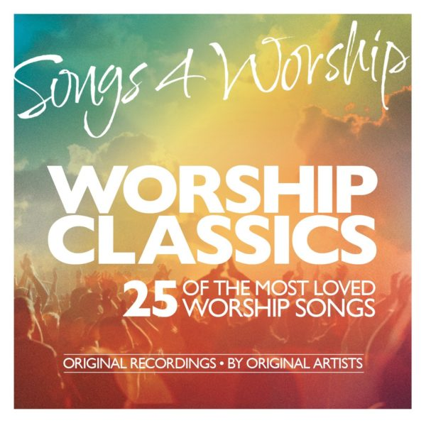 S4w worship classics