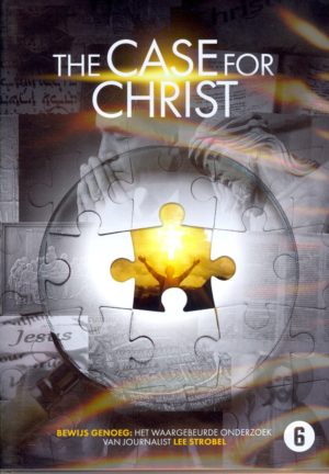 Case For Christ, The (docu)