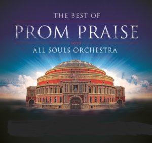 Best of Prom Praise (2CD+DVD)