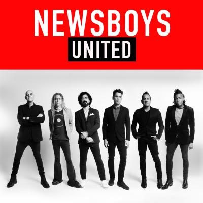 United (CD)