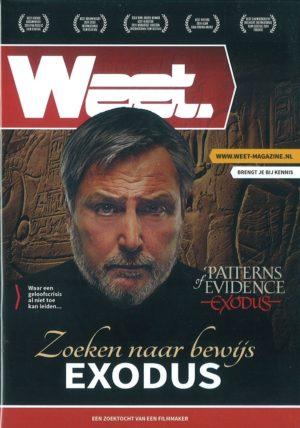 Zoeken Naar Bewijs (WEET)
