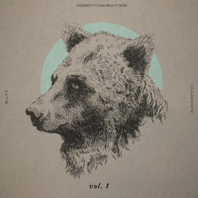 Acoustic Live (Volume 1)