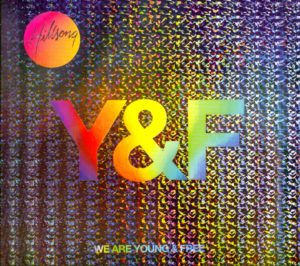 Young & free (Deluxe CD+DVD)
