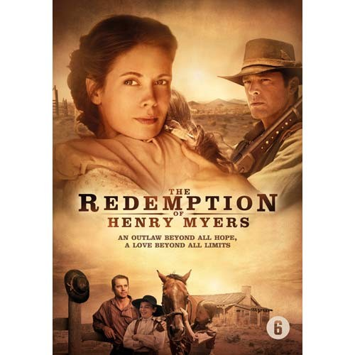 Redemption Of Henry Meyers, The