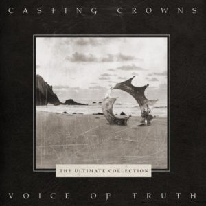The Voice Of Truth: The Ultimate Collection
