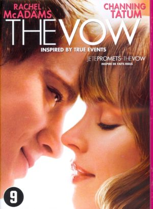 Vow, The