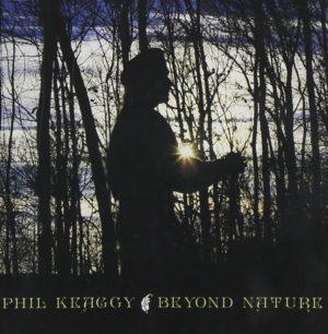 Beyond nature