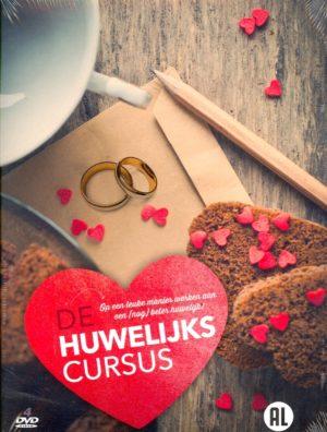 Huwelijkscursus, De