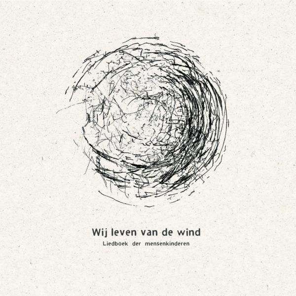 Wij leven van de wind