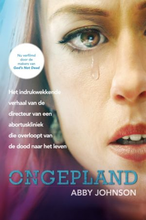 Ongepland (e-book)