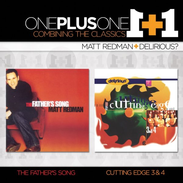 Father's song/cutting edge 3&4
