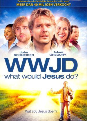 WWJD 1 - De film