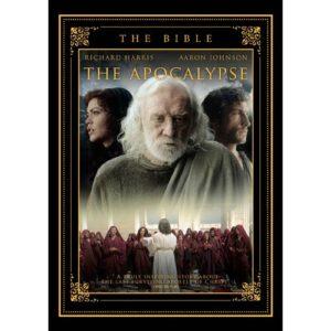 De Bijbel 13: Apokalyps