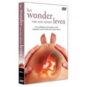 Wonder Van Een Nieuw Leven, Het