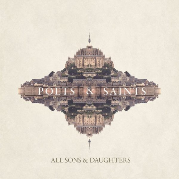 Poets & Saints Vinyl
